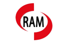 RAM Regulators