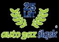 Auto Gaz Śląsk